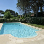 Vente de prestige maison / villa Frejus 629000€ - Photo 1