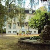 vente de prestige Maison / Villa 12 pièces Secteur Vendome