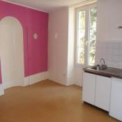 location Appartement 1 pièce Nuits Saint Georges