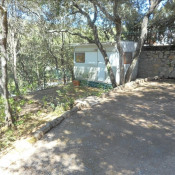 Sale site Frejus 120 000€ - Picture 5