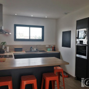 Carcassonne, Villa 5 pièces, 98 m2