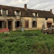 Sale house / villa Est de sens 77000€ - Picture 1