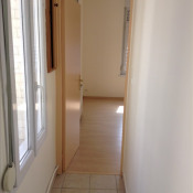 Rental apartment St quentin 380€cc - Picture 5