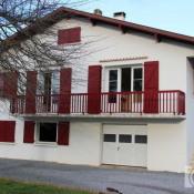 Mauléon Licharre, Villa 4 pièces, 100 m2