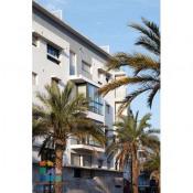 vente Appartement 4 pièces La Seyne sur Mer