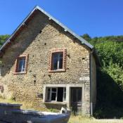 vente Maison / Villa 2 pièces Cademene