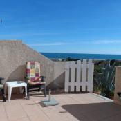 vente Maison / Villa 4 pièces Saint-Pierre-la-Mer