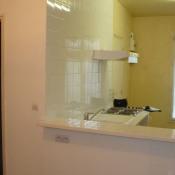 Longjumeau, Appartement 2 pièces, 34,5 m2
