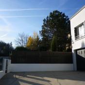 location Maison / Villa 4 pièces Saint Germain en Laye