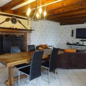 Saint Sever, Maison / Villa 3 pièces, 80 m2
