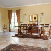 vente Maison / Villa 5 pièces La Baule-Escoublac