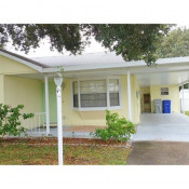 Vero Beach, House / Villa 5 rooms,