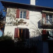 Guéthary, 5 комнаты, 106,49 m2