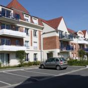 location Appartement 3 pièces Villeneuve d''Ascq