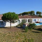 Layrac, House / Villa 7 rooms, 220 m2