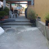 vente Maison / Villa 4 pièces Castellar