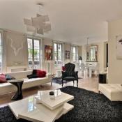Paris 2ème, Apartamento 5 assoalhadas, 144 m2