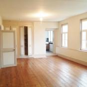location Appartement 3 pièces Bergues