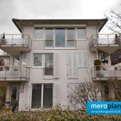 Weimar, Apartment 3 rooms,