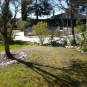 Sale house / villa Manosque 546000€ - Picture 4