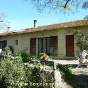 Assas, Villa 5 pièces, 120 m2