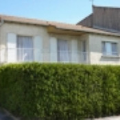 vente Appartement 4 pièces Saint-Paul-Trois-Châteaux