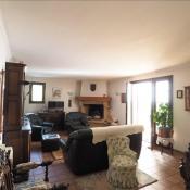 Sale house / villa Pierrevert 349800€ - Picture 4