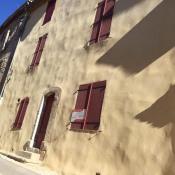 vente Maison / Villa 4 pièces St Martin