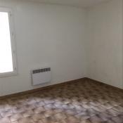 Location appartement Manosque 780€ CC - Photo 5