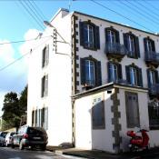 vente de prestige Maison / Villa 12 pièces Brest