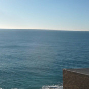 Rental apartment Sete 450€cc - Picture 6
