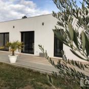 Bollène, Maison contemporaine 4 pièces, 110 m2