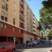 Marseille 10ème,