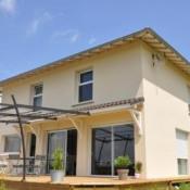 1 Saint-Didier-en-Brionnais 180 m²