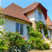 Vente de prestige maison / villa Benerville Sur Mer