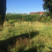 Terrain 778 m² Saint-Leu-la-Forêt (95320)