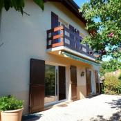 vente Maison / Villa 7 pièces Gex