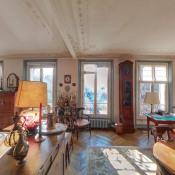 Paris 11ème, Wohnung 5 Zimmer, 143 m2