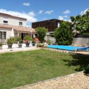 vente Maison / Villa 6 pièces La Grande Motte
