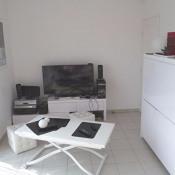 location Appartement 1 pièce Irigny