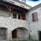 location Maison / Villa 6 pièces Roisey