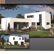 Maison 5 pièces + Terrain Villeneuve Lès Bouloc