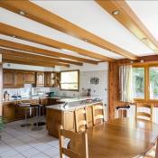 Vente maison / villa Seyssel 515000€ - Photo 4