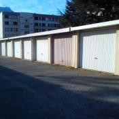 location Parking Echirolles