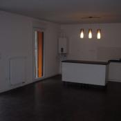 Orgères, квартирa 3 комнаты, 68 m2