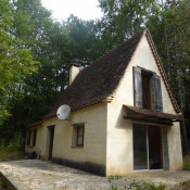 vente Maison / Villa 4 pièces Les Arques