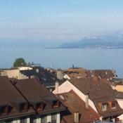Vente appartement Evian les bains 415000€ - Photo 3