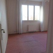 Location appartement Frejus 820€cc - Photo 6