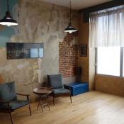 vente Loft/Atelier/Surface 1 pièce Paris 11ème