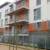 Corbeil Essonnes, Duplex 4 pièces, 105,14 m2
